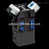 优势供应美国PHD夹持器PHD线性滑轨PHD夹具PHD开关等欧美备件