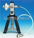 TKZM-20脉冲控制仪TKZM-W-60,US-06型油水隔离器