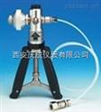 YBN-150精密耐震压力表YX-100B-FZ,J-LD34扭摆J-LD33