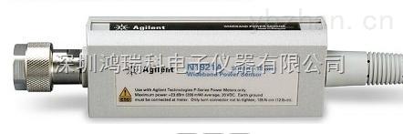 二手功率探头-功率传感器Agilent N1921A价格
