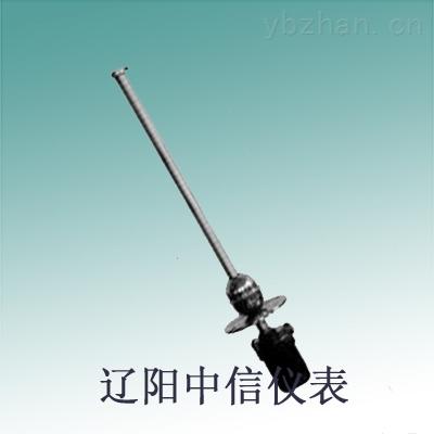 UTK-浮筒液位控制器/料槽液位控制器/FQA浮球磁性开关/UTK浮球