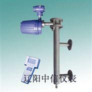 沉筒/UTD型电动浮筒界位变送器/电动浮筒液位变送器