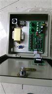 SXC-4500直行程氣動執行機構DKJ-5100,YFP-16手操真空泵YFP-20