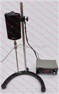 200W精密定时数显电动搅拌器