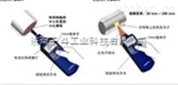 原装进口手持式日本小野转速表HT-3200
