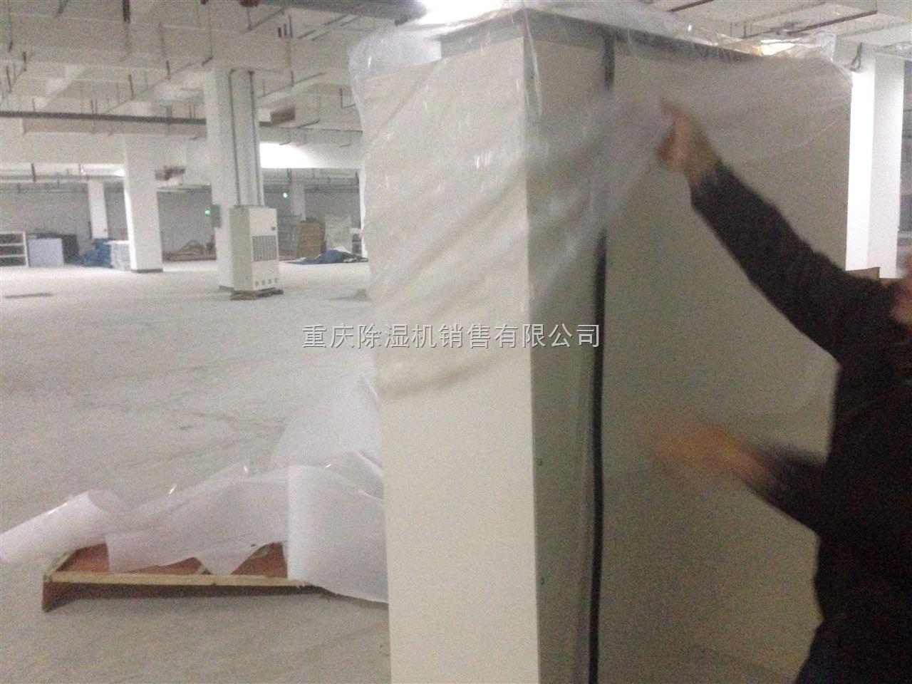 重庆云阳县有卖除湿机的吗