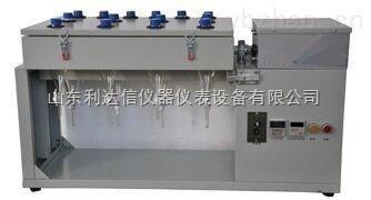 LDX-BGZ-2000-廠家綜合型翻轉式萃取器