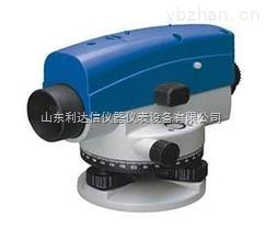 LDX-NAL24R-廠家直銷激光水準儀