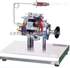 DL07-康明斯PT泵-高壓油泵實物模型