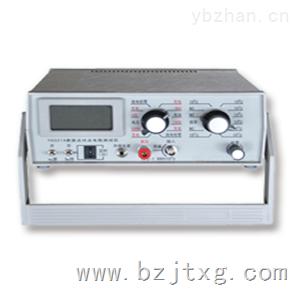电阻测试仪/织物电阻率测试仪