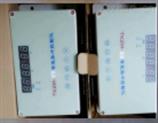 JYJ-60壓力表校驗器TY-6,UDX-41液位調節儀UDX-42