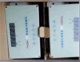 JYJ-60压力表校验器TY-6,UDX-41液位调节仪UDX-42