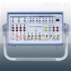 晋中HDF-2P光数字继电保护测试系统价格