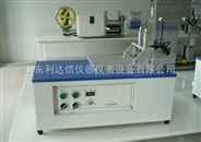 厂家直销实验室小型涂布机/台式涂布机