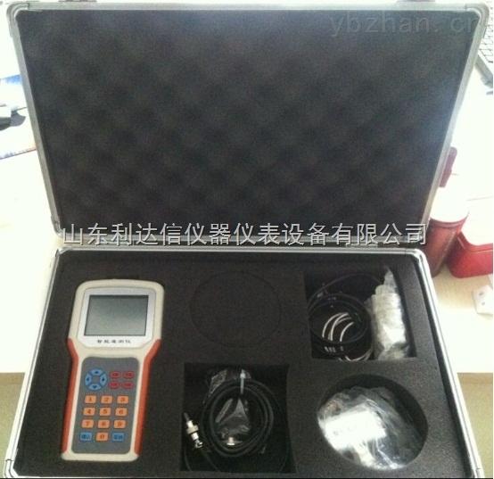 PG-120/SWS-半价手持式土壤温湿度速测仪