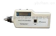 手持式测振仪、航科