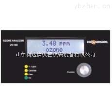 LDX-UV-100-廠家直銷紫外臭氧分析儀 臭氧測定儀