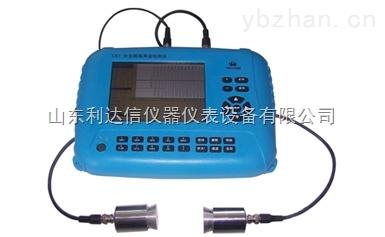LDX-C61-廠家直銷非金屬超聲波檢測儀