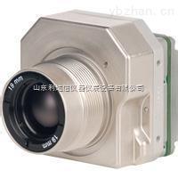 LDX-TAU2 336-廠家直銷紅外熱像儀