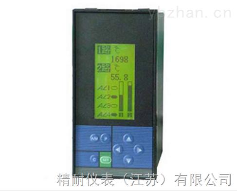 智能液晶电动操作器