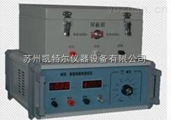 防静电产品用体积电阻率测试仪