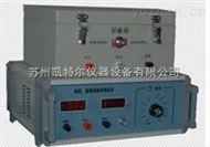 国内优质排名销量好体积电阻测试仪生产厂家
