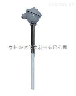 WRNW-134耐高温钨铼熱電偶