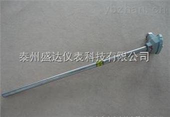 WRN-130高温防腐热电偶