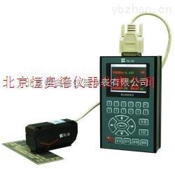 激光粗糙度测量仪 BSD-TRL400