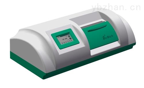 IP120-digi-数字旋光仪
