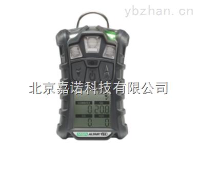四合一有毒有害氣體檢測儀