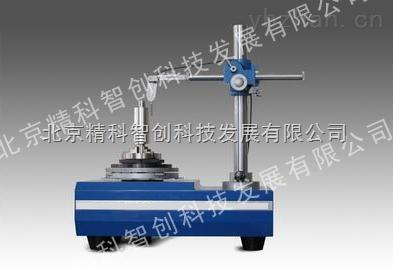 BJYT-200/1000/2000/3000/4000型圆度仪,圆度测量仪