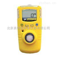 BW一氧化碳檢測儀GAXT-M-DL氣體檢測儀價格