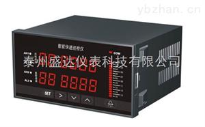 XMZ-J系列巡回检测仪表