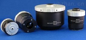 英国贝克BECK微光镜头,热成像镜头