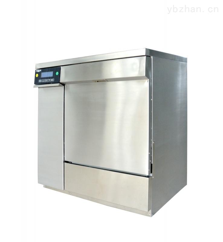 DBT-E620-杜伯特DBT-E620實驗室全自動洗瓶機