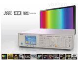 视频信号图形产生器22293-B