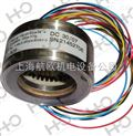 W&T光电转换器W&T模块0223RF JG/#65211