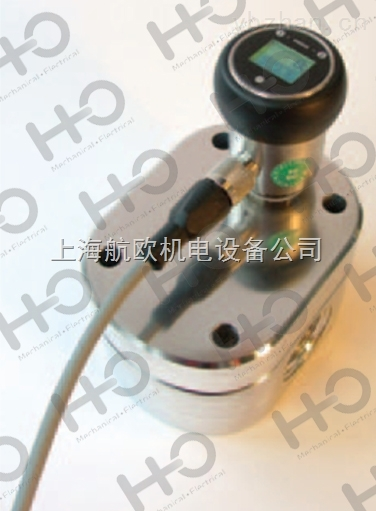 FA-040-4-5-00-1-0-0-Foster接头,Foster油嘴,Foster产品,Foster水嘴
