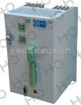 COMITRONIC-BTI流量传感器