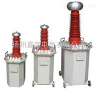 JB1007係列高壓試驗變壓器
