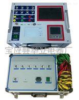 GKC-F型GKC-F型高压开关综合特性测试仪