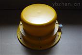 YGD1-220AKBL溜槽堵塞开关YGD1-220AKBL堵料检测