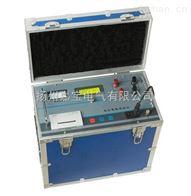 JB3008型50A直流电阻测试仪