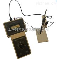 CLS-10型精密氯浓度计