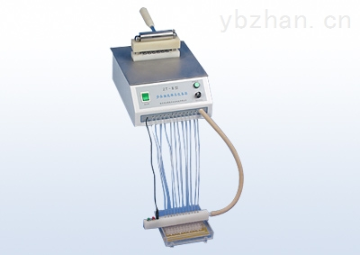 ZT-III型多头细胞样品收集器
