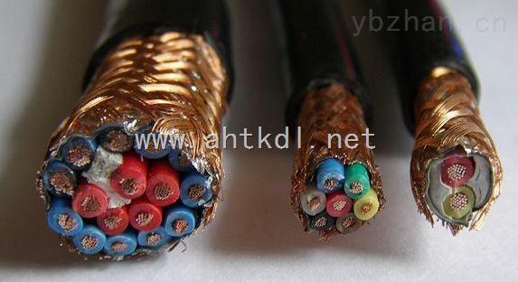 WDZ-BYJ-125清洁环保电缆