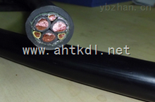 WDZ-BPYJEP1-2-3*50+3*10清洁环保电缆