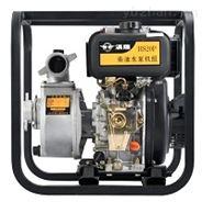2寸柴油水泵