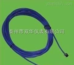 磁吸式铠装铂热电阻